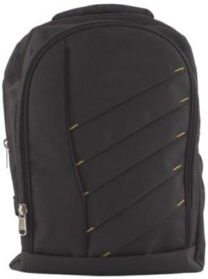 KeepSake 20 inch Expandable Laptop Backpack