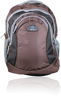 Hydes 10 inch Laptop Backpack