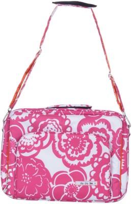 Ju-ju-Be 17 inch Laptop Messenger Bag