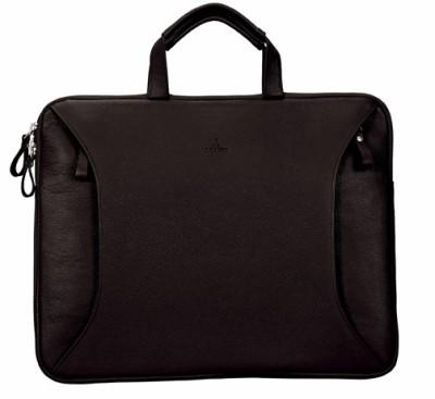 Adamis 14 inch Sleeve/Slip Case