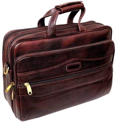 AYS 15 inch Laptop Messenger Bag