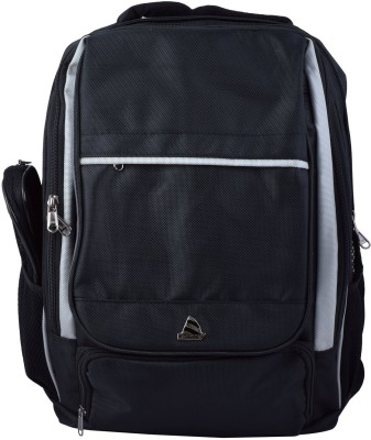 Clubb 15 inch Laptop Backpack