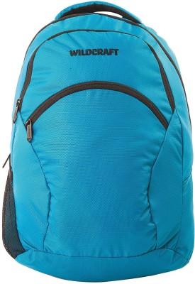 Wildcraft 15 inch Laptop Backpack