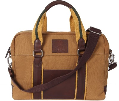Kaizu 14 inch Laptop Messenger Bag