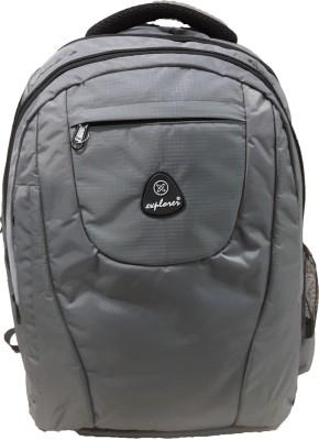 Explorer 17 inch Laptop Backpack