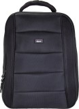 Comfy 15 inch Expandable Laptop Backpack...