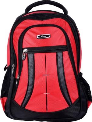 Verage 15.6 inch Laptop Backpack