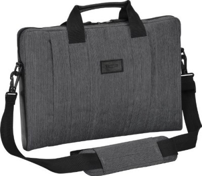 Targus 16 inch Laptop Messenger Bag
