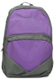 La Plazeite 15 inch Laptop Backpack (Pur...