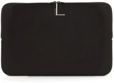 Tucano 16 inch Sleeve/Slip Case