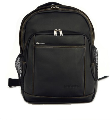 Mboss 15.6 inch Laptop Backpack