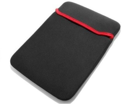 Vmore 15.6 inch Sleeve/Slip Case