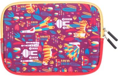 Chumbak 8 inch Sleeve/Slip Case