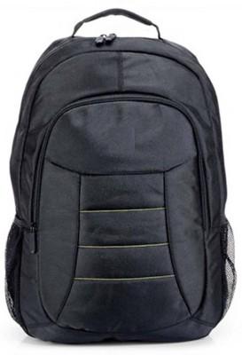 Generix 15 inch Laptop Backpack