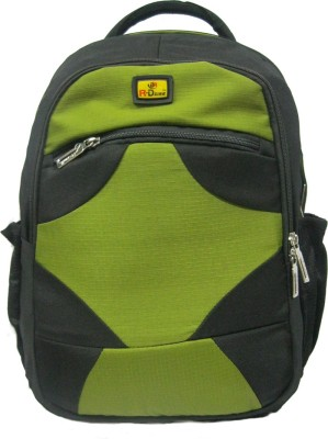 R-Dzire 16 inch Laptop Backpack
