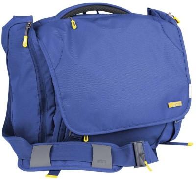 STM STM112025M25 Laptop Bag