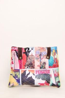 The House of Tara 14 inch Sleeve/Slip Case