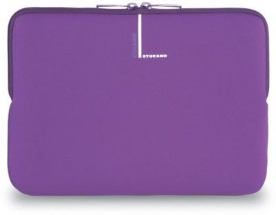 Tucano 11 inch Sleeve/Slip Case