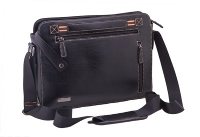 Neopack 13 inch Laptop Messenger Bag