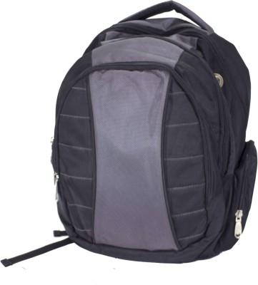 American-Elm 17 inch Laptop Backpack