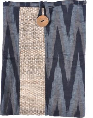 Rope International 11 inch Sleeve/Slip Case