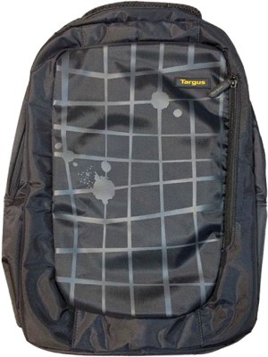 Targus 15 inch Laptop Backpack