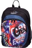 Gripper Gear 16 inch Laptop Backpack (Bl...