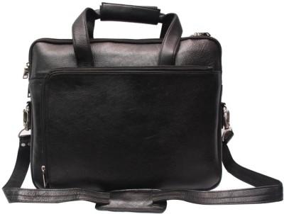 Chanter 14.5 inch Laptop Messenger Bag