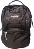 JanSport 15 inch Laptop Backpack (Brown)