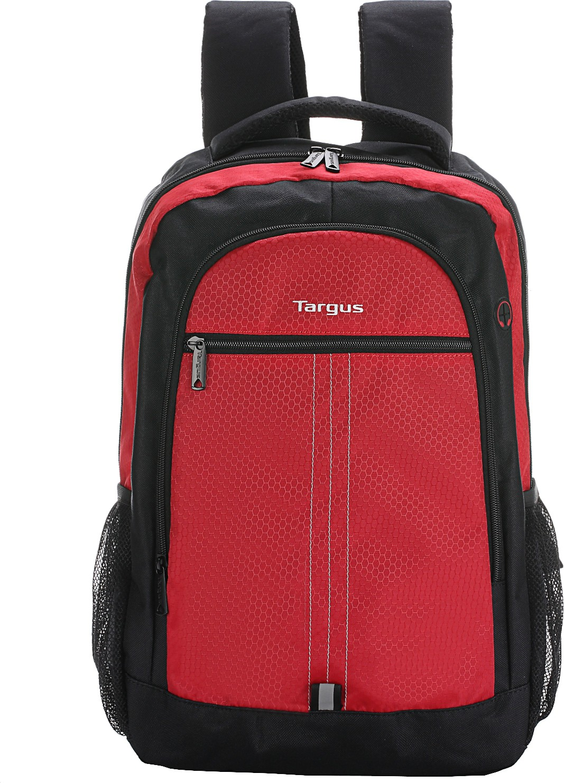 Deals - Aurangabad - Laptop Bag <br> HP, Lenovo, Targus<br> Category - computers<br> Business - Flipkart.com