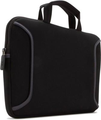 Case Logic 10 inch Sleeve/Slip Case