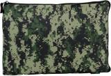 LEAF 15.6 inch Sleeve/Slip Case (Green)