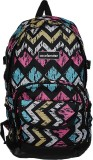 Goldendays 16 inch Laptop Backpack (Blac...