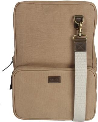 Viari 15 inch Laptop Messenger Bag