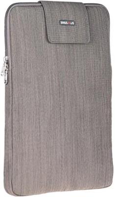 BagsRus 15 inch Sleeve/Slip Case