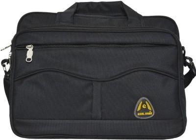 EXEL Bags 12 inch Laptop Messenger Bag