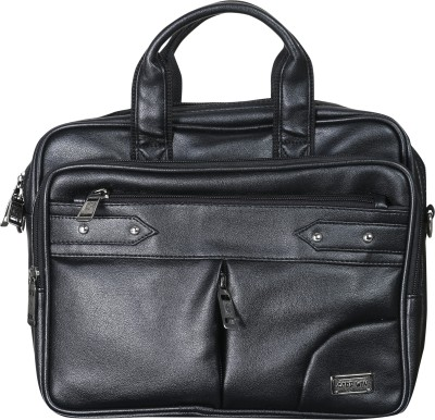 Good Win 14 inch Laptop Messenger Bag
