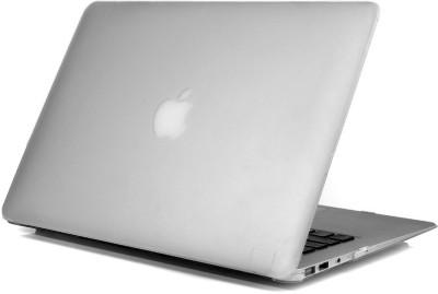 Pindia Transparent Matte Apple Macbook Pro 13 13.3
