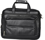 Bag Jack 16 inch Expandable Laptop Messe...