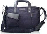 Hidegear 14 inch Laptop Messenger Bag (B...