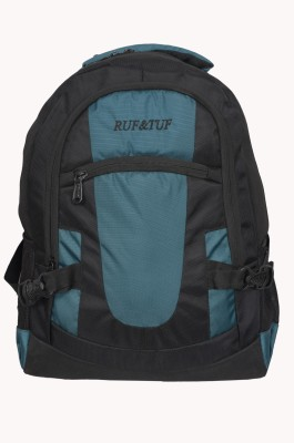 Ruf & Tuf 15 inch Laptop Backpack