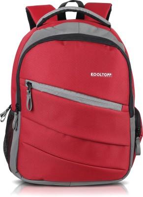 Kooltopp 15 inch Laptop Backpack