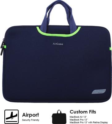 AirPlus AP-MS-106-NBLU Laptop Bag
