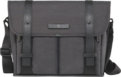 Victorinox 11 inch Laptop Messenger Bag