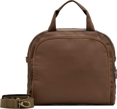 Kassa 13 inch Laptop Messenger Bag