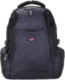 Comfy 16 inch Expandable Laptop Backpack...