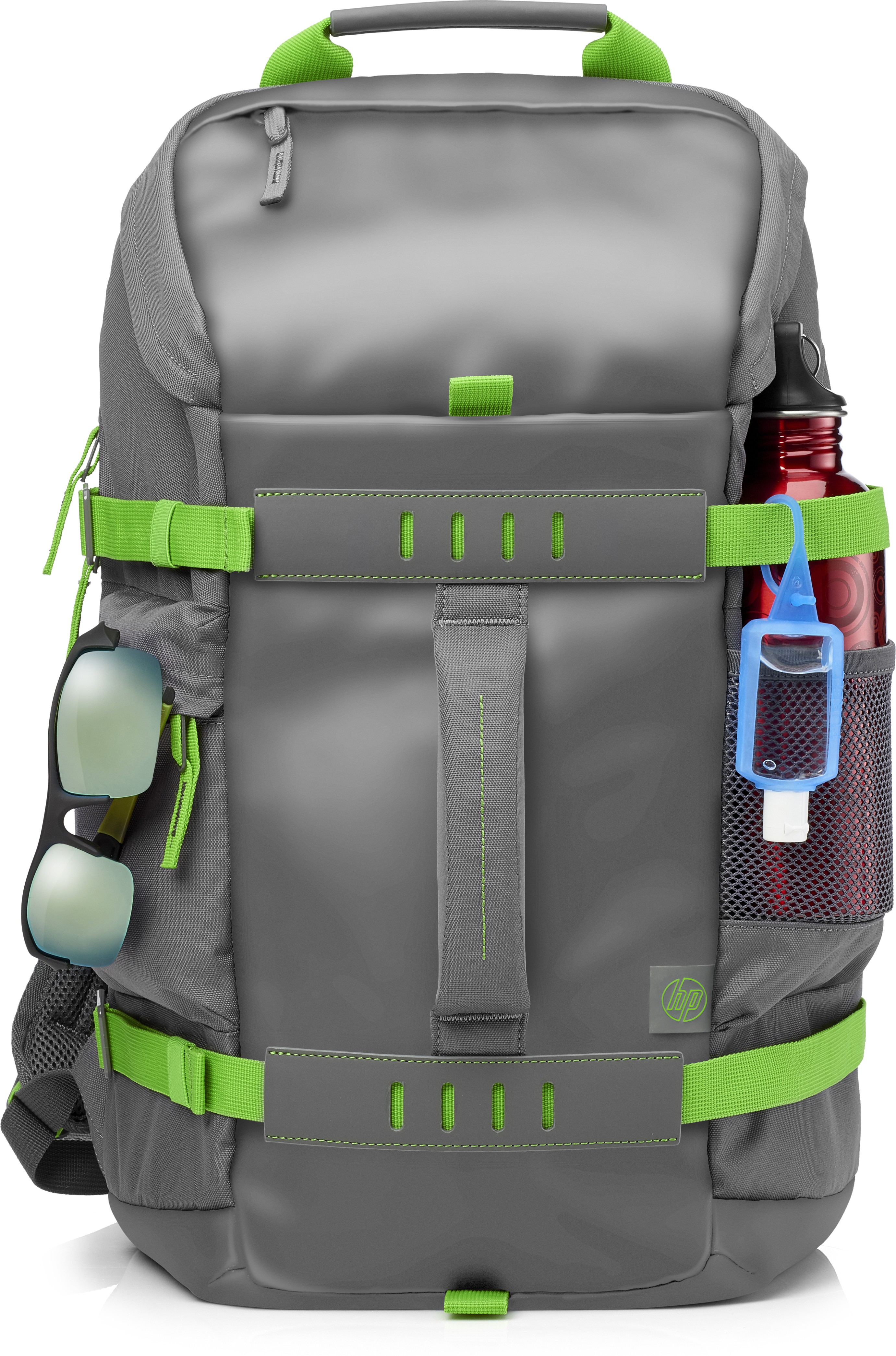 Flipkart - Targus ,HP & Odyssey Laptop Bags