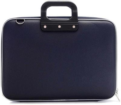 Tootpado 15 inch Sleeve/Slip Case