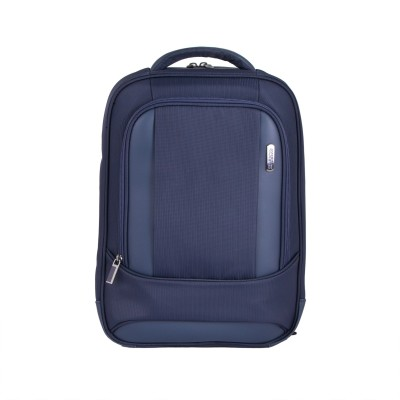American Tourister 17 inch Expandable Laptop Backpack