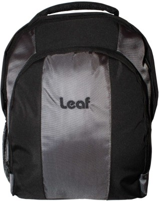 LEAF 15 inch Laptop Backpack